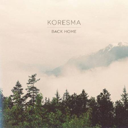 Picture of Back Home Koresma  at Stereofox