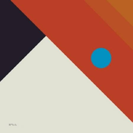 Picture of Division (Heathered Pearls Remix) Tycho Heathered Pearls  at Stereofox