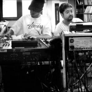 Nujabes j dilla