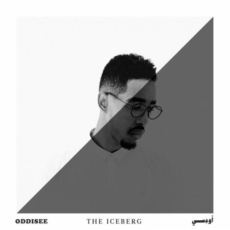 Picture of Album review: OddiseeThe Iceberg at Stereofox