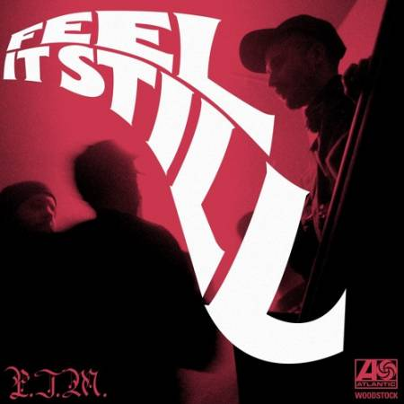 Picture of Feel It Still Portugal. The Man  at Stereofox