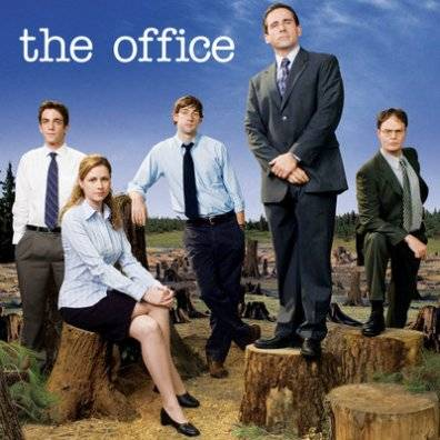 Picture of Top 5 Songs Featured On 'The Office' at Stereofox