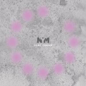Picture of Album Review + Interview: NYM - Lilac Chaser at Stereofox