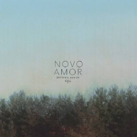 Picture of Colourway Novo Amor  at Stereofox