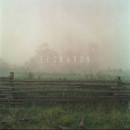 Picture of Letting Go  elskavon  at Stereofox