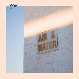 Picture of Air & Water Greer  at Stereofox