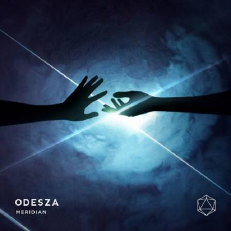 Picture of Meridian Odesza  at Stereofox