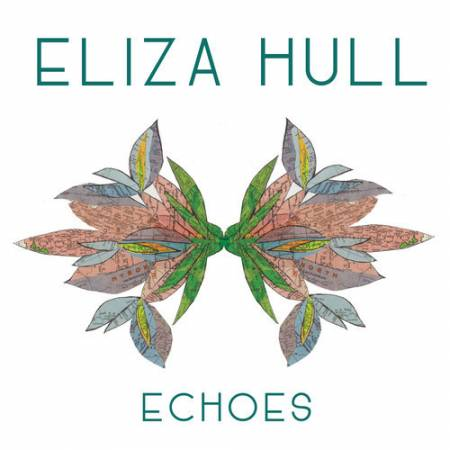 Picture of News: Eliza Hull's new video