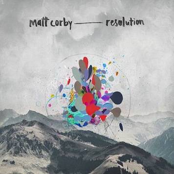 Picture of Resolution Matt Corby  at Stereofox