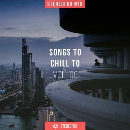 Picture of Stereofox Mix: Songs To Chill To vol. 09 at Stereofox