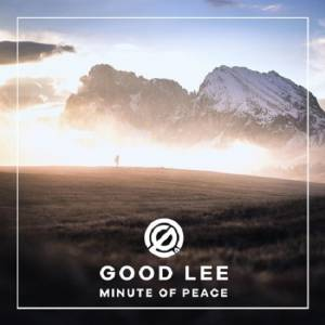 Picture of Minute Of PeaceGood Lee at Stereofox