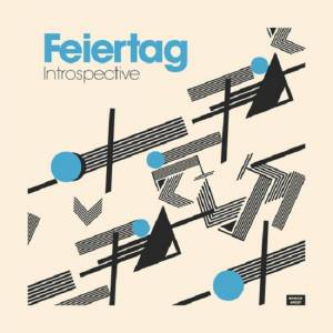 Picture of Introspective (feat. Okke Punt)Feiertag at Stereofox