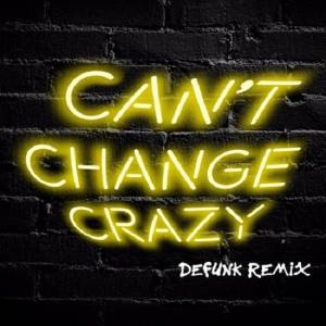 Picture of Can't Change Crazy (Defunk Remix)Leo Napier at Stereofox