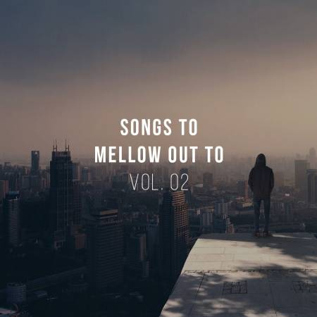 Picture of Stereofox Mix: Songs To Mellow Out To vol. 02 at Stereofox
