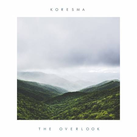 Picture of The Overlook Koresma at Stereofox