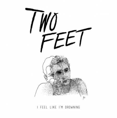 Picture of I Feel Like I'm Drowning Two Feet  at Stereofox