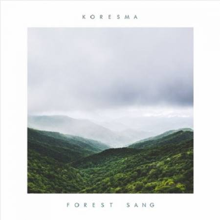Picture of Forest Sang Koresma  at Stereofox
