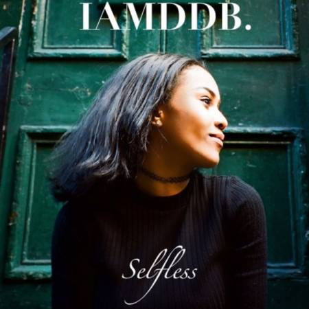 Picture of Selfless (Prod.Superbeats) IAMDDB  at Stereofox