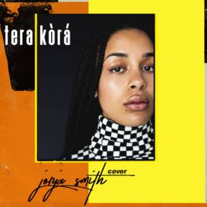 Picture of On My Mind (Jorja Smith Cover)Tera Kòrá at Stereofox