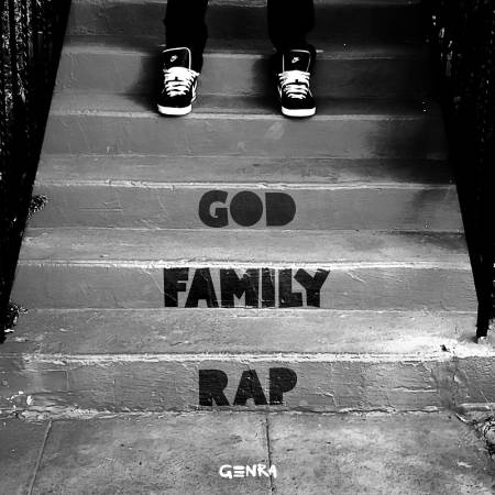 Picture of God Family & Rap Genra  at Stereofox
