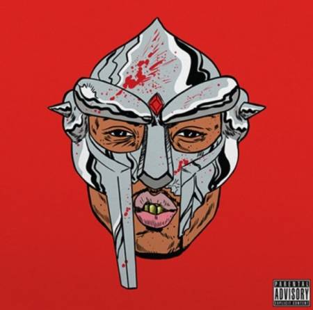 Picture of 2 stings / gorilla monsoon [eets remix] MF DOOM WestSide Gunn eets  at Stereofox