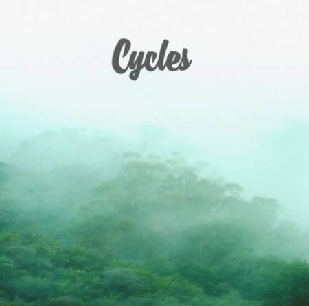 Picture of Cycles feat. Nick Anthony Sofasound  at Stereofox