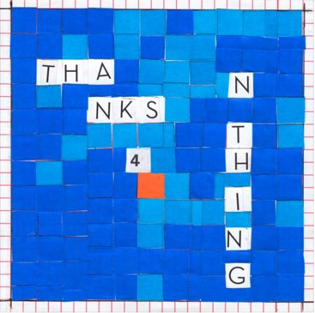 Picture of Thanks 4 Nothing  Nilüfer Yanya  at Stereofox