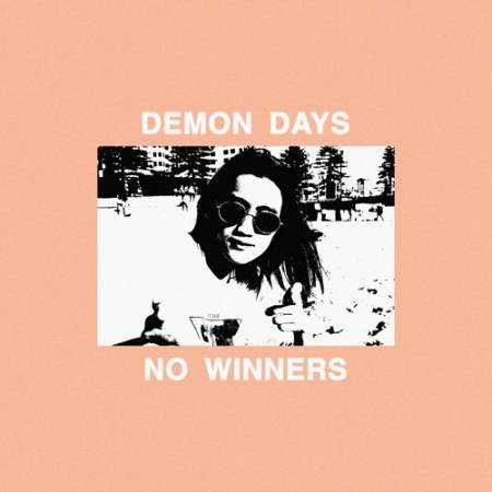 Picture of No Winners Demon Days  at Stereofox