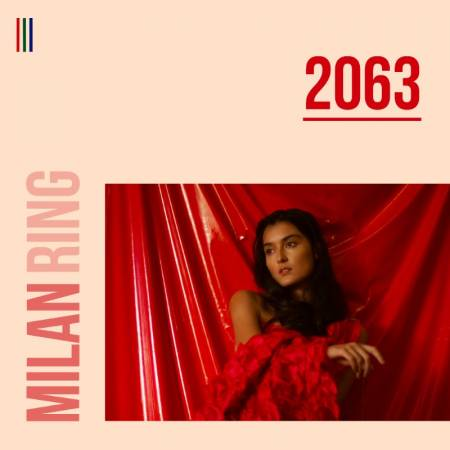 Picture of 2063 Milan Ring  at Stereofox