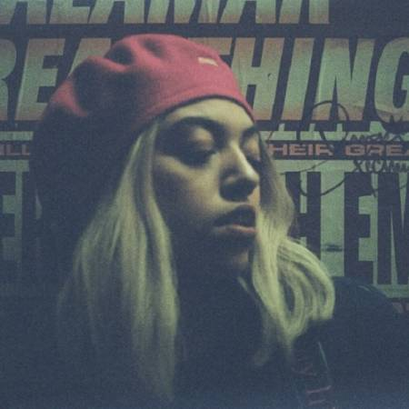 Picture of No Reply Mahalia  at Stereofox