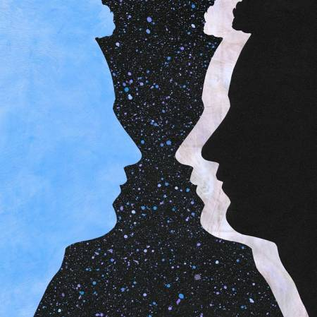 Picture of You're On My Mind (GREGarious 'Still Awake' Edit) Tom Misch GREGarious  at Stereofox