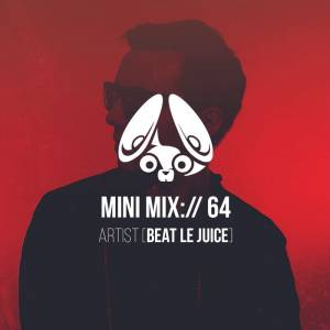 Picture of Interview: Beat Le Juice (+ Mini Mix) at Stereofox