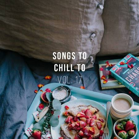 Picture of Mix: Songs To Chill To vol. 17 at Stereofox