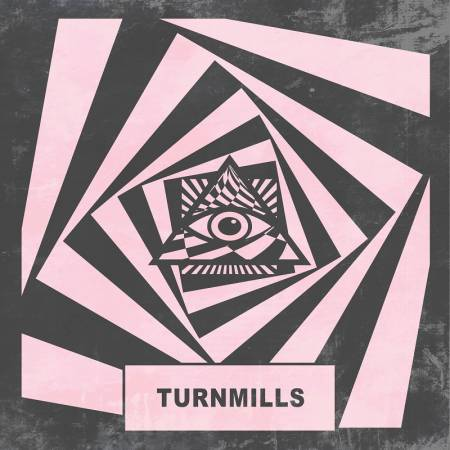 Picture of Turnmills Maribou State  at Stereofox
