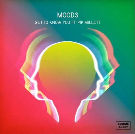 Picture of Get To Know You (feat. Pip Millett) Moods  at Stereofox