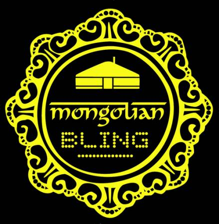 Picture of Documentary Review: Mongolian Bling,  the roots of mongolian hip-hop at Stereofox