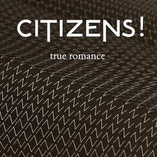 Picture of Citizens!True Romance at Stereofox