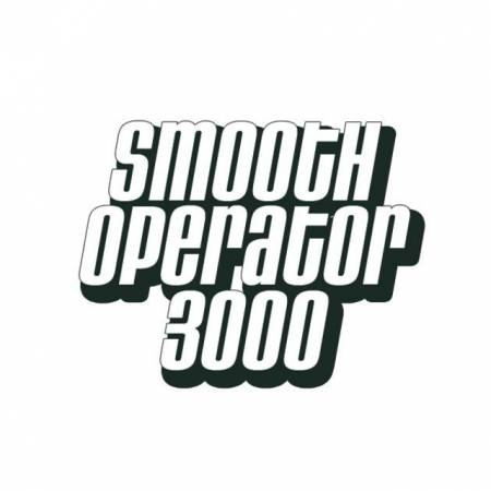 Artist Smooth Operator 3000 at Stereofox.com