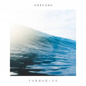 Picture of Turquoise Koresma at Stereofox