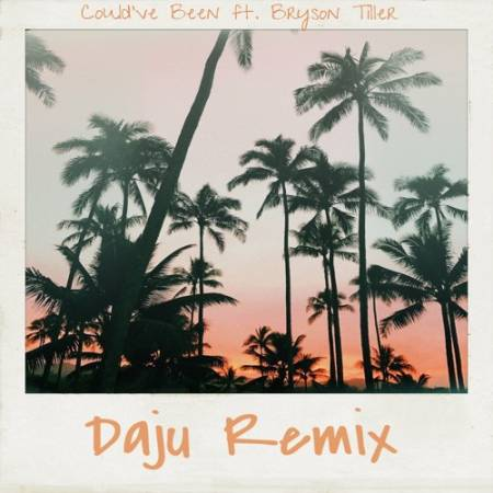 Picture of Could've Been feat. Bryson Tiller (Daju Remix) Daju H.E.R.  at Stereofox
