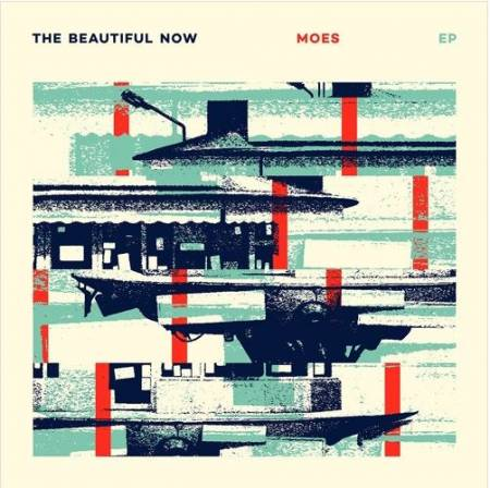 Picture of Sunday (feat. Stimulus) The Beautiful Now  at Stereofox