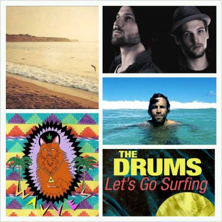 Picture of 5 Songs That Will Make Your Summer Better at Stereofox