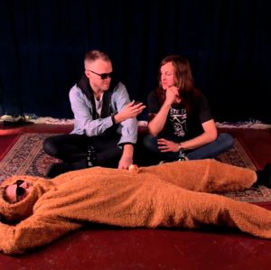Picture of Interview: Two Gallants [Video] at Stereofox