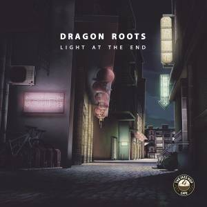 Picture of AutumnDragon Roots at Stereofox
