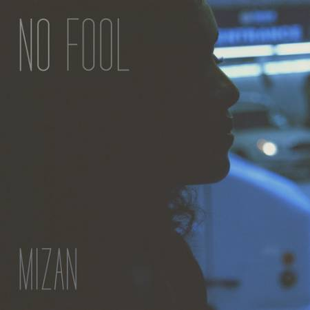 Picture of No Fool Mizan  at Stereofox