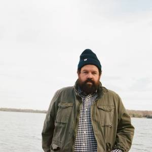 Picture of Interview: Donovan Woods at Stereofox