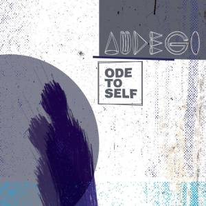 Picture of Ode To SelfAudego at Stereofox