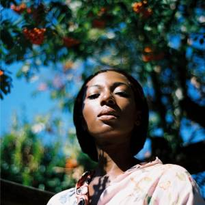 Picture of RainSzjerdene at Stereofox