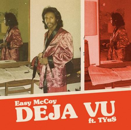 Picture of Deja Vu Easy McCoy  at Stereofox