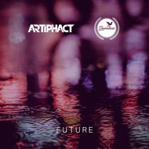 Picture of Future (feat Glamaticus)Artiphact at Stereofox
